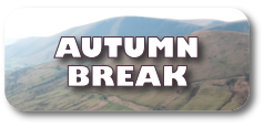 Autumn Break Special Offer