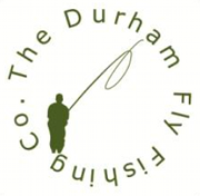 Durham Fly Fishing