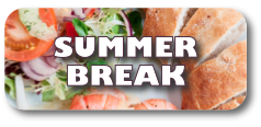 Summer Break Offer