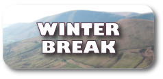 Winter Break Special Offer